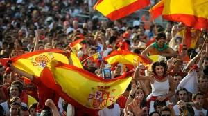 знаменитые испанцы